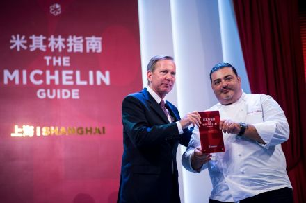 39931314 - 21_09_2016 - CHINA-LIFESTYLE-MICHELIN-GASTRONOMY.jpg