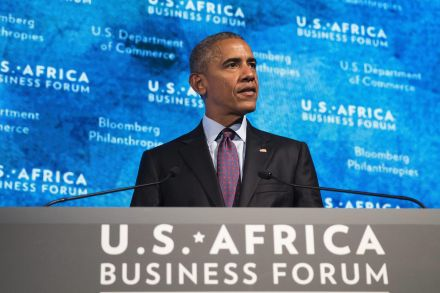 39936316 - 22_09_2016 - USA US-AFRICA BUSINESS FORUM.jpg