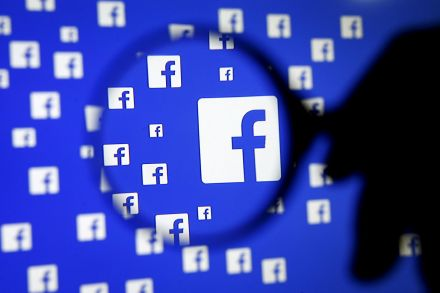 Facebook overestimated video metrics for two years, report says