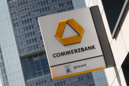 9-39294448 - 02_08_2016 - FILES-GERMANY-BANKING-COMMERZBANK-RESULTS.jpg