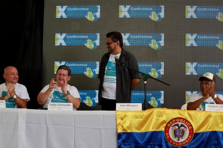 39960328 - 24_09_2016 - COLOMBIA-REBELS_CONFERENCE.jpg