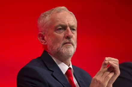 39980863 - 26_09_2016 - BRITAIN LABOUR PARTY CONFERENCE.jpg