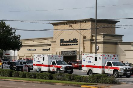 39992617 - 27_09_2016 - US-NINE-WOUNDED-AS-MAN-OPENS-FIRE-AT-HOUSTON-STRIP-MALL.jpg