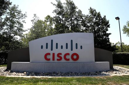 39533826 - 18_08_2016 - US-CISCO-SYSTEMS-TO-LAY-OFF-OVER-5,000-WORKERS.jpg