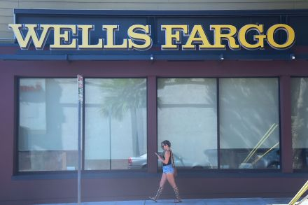 How to trust your bank after Wells Fargo's scandal