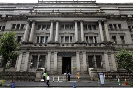 BOJ to use every possible tool to hit price goal: Kuroda