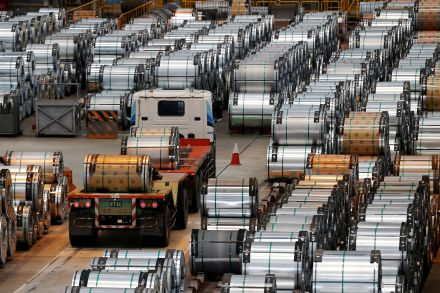 39942276 - 22_09_2016 - CHINA-STEEL_EXPORTS.jpg