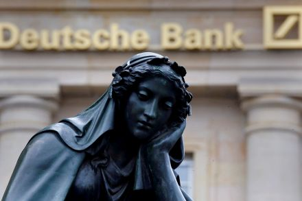 40034866 - 30_09_2016 - GERMANY-DEUTSCHE BANK_.jpg