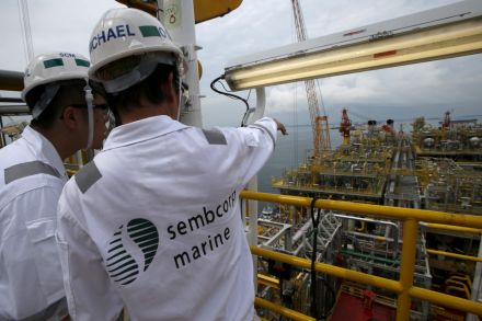 33_39238979 - 28_07_2016 - SEMBCORP MARINE-RESULTS_.jpg