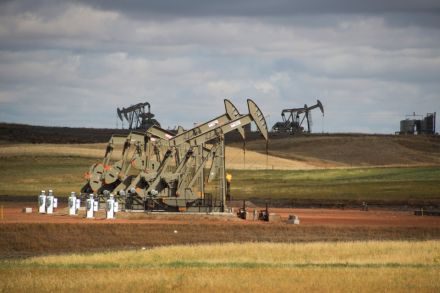 39895817 - 18_09_2016 - US-ECONOMY-OIL-INDUSTRY-NORTHDAKOTA.jpg