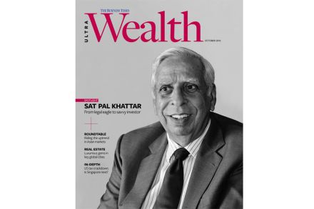 BT20161004_WEALTHOCT_COVER.jpg