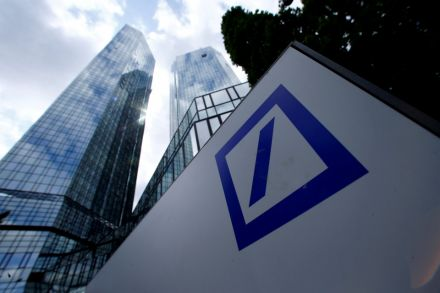 JT-40026783 - 29_09_2016 - GERMANY-DEUTSCHE BANK_.jpg