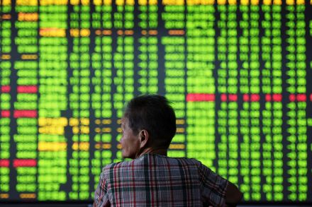 39825004 - 12_09_2016 - CHINA-STOCKS_.jpg
