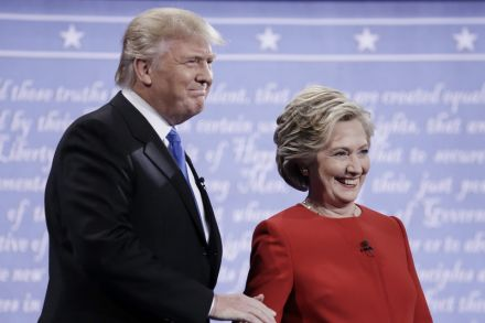 39996639.1 (40092150) - 05_10_2016 - USA PRESIDENTIAL DEBATE.jpg