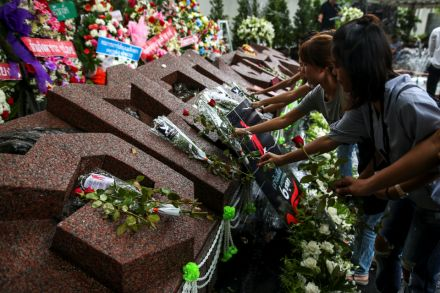 5_40104536 - 06_10_2016 - THAILAND-POLITICS_MASSACRE.jpg