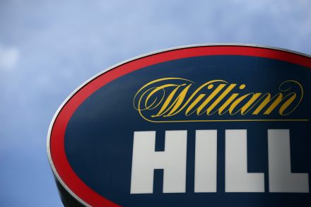 39199233 - 25_07_2016 - WILLIAM HILL-M&A_RANK GROUP GB-888 HOLDINGS.jpg