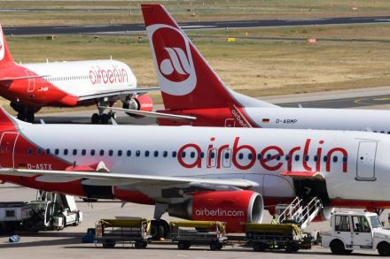 40026292 - 29_09_2016 - GERMANY-AVIATION-AIRBERLIN-LAYOFFS.jpg