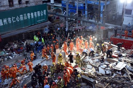 10_40150297.1 (40150626) - 10_10_2016 - CHINA-ACCIDENT-CONSTRUCTION.jpg