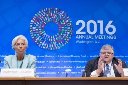 40133685 - 09_10_2016 - USA WORLD BANK IMF MEETINGS.jpg