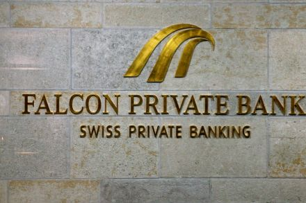 Singapore closes, fines bank for Malaysian 1MDB Fund links