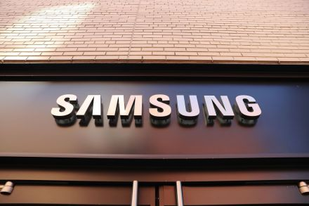 10_40165426 - 12_10_2016 - US-SAMSUNG-DISCONTINUES-PRODUCTION-AND-SALE-OF-DEFECTIVE-GALAXY-.jpg
