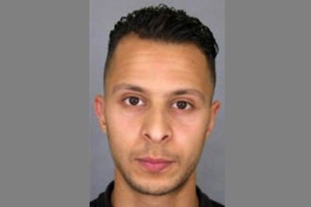 39223217 - 27_07_2016 - FILES-FRANCE-ATTACKS-SUSPECT.jpg