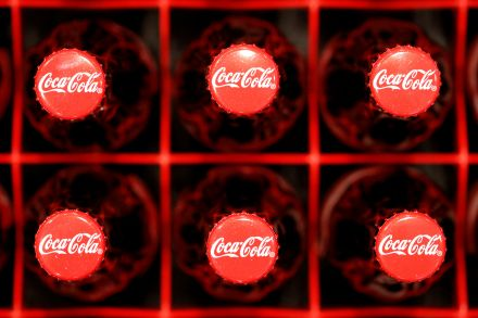 3-39195214 - 25_07_2016 - COCACOLA-RESULTS_.jpg