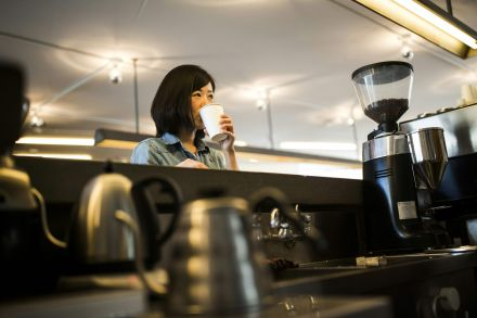 3_40179687 - 13_10_2016 - JAPAN-LIFESTYLE-COFFEE-CULTURE.jpg
