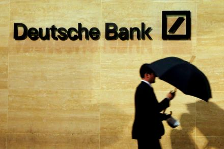 40041639 - 30_09_2016 - GERMANY-DEUTSCHE BANK_EUROPE.jpg
