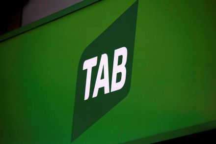 40231966 - 18_10_2016 - TABCORP-M&A_TATTS GROUP.jpg