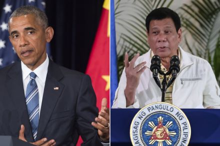 8_39748612 - 05_09_2016 - PHILIPPINES-US-SECURITY-DIPLOMACY-OBAMA-DUTERTE.jpg