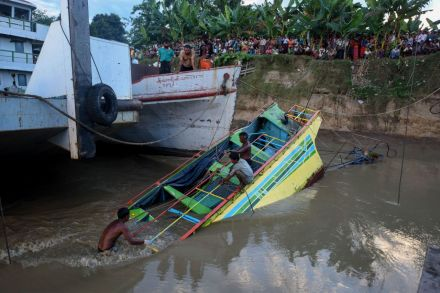 2-40235015 - 18_10_2016 - MYANMAR FERRY BOAT ACCIDENT.jpg