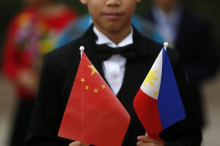 40254136 - 20_10_2016 - CHINA PHILIPPINES DIPLOMACY.jpg