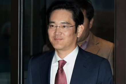 Lee Jae-yong2.jpg
