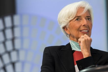 40142642 - 09_10_2016 - US-ECONOMY-IMF-WORLD BANK.jpg