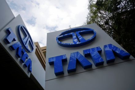 Three members of Tata's Group Executive Council quit