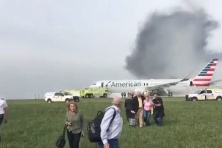 40348445 - 29_10_2016 - USA PLANE FIRE CHICAGO.jpg