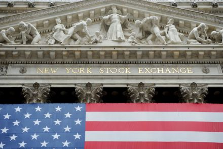 62_40309872 - 25_10_2016 - FILES-US-STOCKS-MARKET-OPEN.jpg