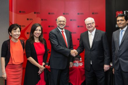 DBS-ANZ Acquisition_Image 1.jpg