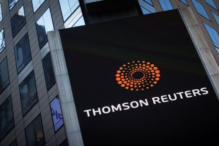 40381856 - 31_10_2016 - THOMSON REUTERS-RESULTS_.jpg