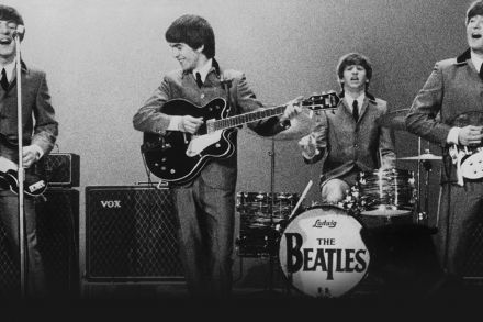 BT_20161104_GEBEATLES4_25790499.jpg