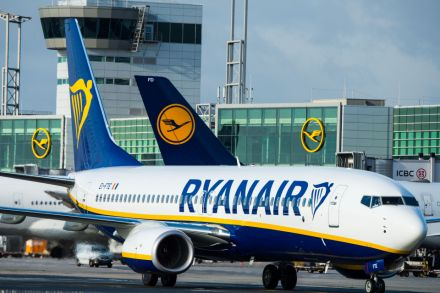 40408656 - 02_11_2016 - GERMANY-IRELAND-AVIATION-TRAVEL-RYANAIR.jpg