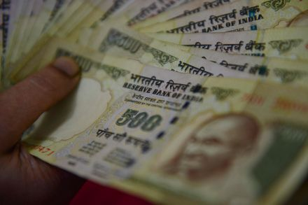 RBI issues new series of Rs 500, Rs 2000 notes