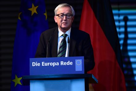 40494448 - 10_11_2016 - GERMANY-EUROPE-HISTORY-WALL-JUNCKER.jpg