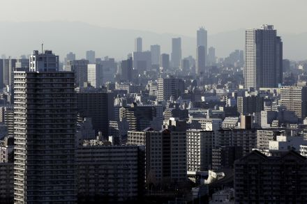 BoJ Offers To Buy Unlimited JGBs At Fixed Rates For First Time