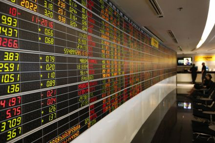 Asian markets mixed as US rally fades, dollar retreats