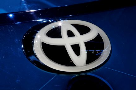 Toyota sharpens focus on electric cars through new in-house unit