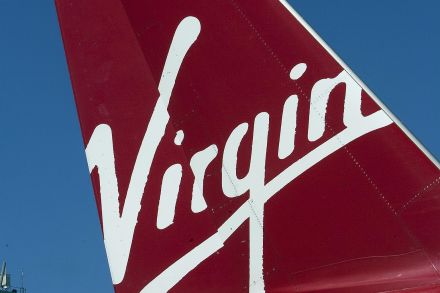 Virgin America deal set to close soon