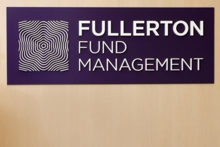 PN - Fullerton Fund Management - 211116.jpg