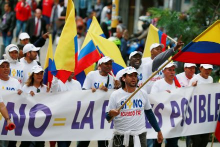 40303452 - 25_10_2016 - COLOMBIA-PEACE_.jpg